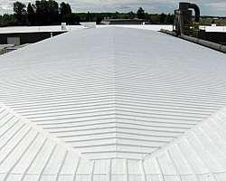 Comprar tinta térmica para telhado