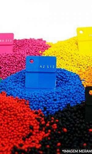 Aditivos plásticos
