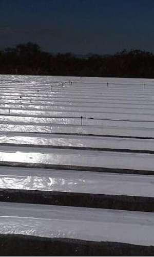 Comprar membrana térmica para telhado