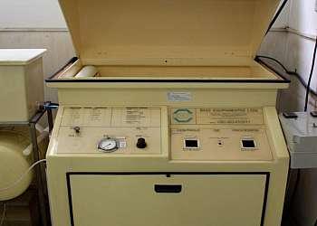 Fabricante de aditivo para tinta