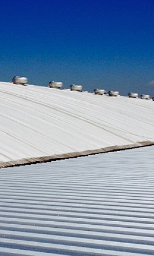Onde comprar membrana térmica para telhado